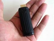 Google tv box,  mini-smart Google TV Stick / Micro smart pc