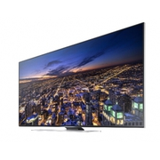 UN65HU8550 65-Inch 4K Ultra HD 120Hz 3D Smart LED TV