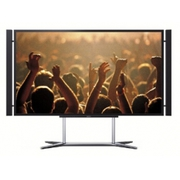 XBR-84X900 84-Inch 120Hz 4K Ultra HD 3D Internet LED UHDTV