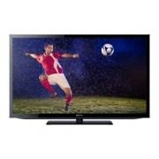 BRAVIA KDL46HX750 46-Inch 240 Hz 1080p 3D LED Internet TV,  Black