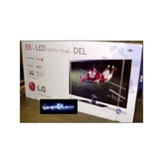 cheap LG 55LW5600 55 3D LED HDTV Smart