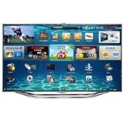 Samsung 55-inch UA55ES8000R