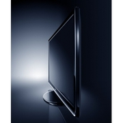 Panasonic VIERA G10 Series TC-P50G10