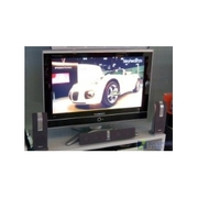 Original Cheap Sony XBR-55HX929 55 LED 3D HDTV TV