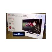 Original cheap LG 55LW5600 55 3D LED