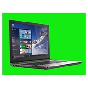 Toshiba Satellite S55-C5248 15.6