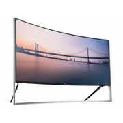 Samsung 105 Inch TV Samsung UHD UA105S9W Samsung Smart Led TV