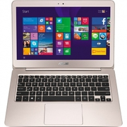 ASUS Zenbook UX305FA-RBM1-GD Ultra-Slim Laptop 8GB 256GB SSD 13.3
