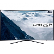 SAMSUNG UE55KU6500 Smart 4k Ultra HD HDR