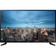 SAMSUNG UE60JU6000 Smart 4k Ultra HD 60