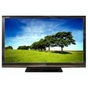 Sharp 60 inch led tv Sharp LCD-60Z770A