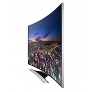 Samsung UN65HU8700 Curved 65-Inch 4K Ultra HD 480