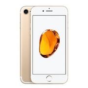 Original Apple iPhone 7 32GB Rose Gold Factory Unlocked