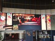 Buy Retail LED Screens in Australia