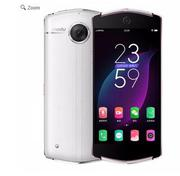 Meitu M4 2+32GB 4G LTE Android 4.4 Octa Core