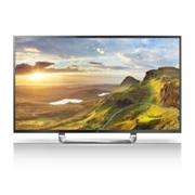 LG 4K OLED 80 inch LED TV