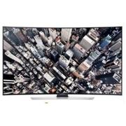 Samsung UHD UA78HU9800 HDTV