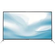 Philips 49 Zoll 123cm LED TV Fernseher 49PUS7170 /12 *NEU* 4K Ultra HD