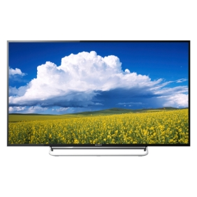 "Sony 60"" (diag) W630B LED HDTV"