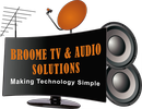 Broome TV & Audio Solutions