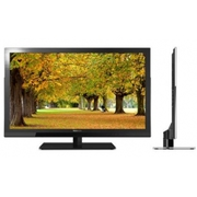 Toshiba 42TL515U 42-Inch Natural 3D 1080p 240 Hz LED-LCD HDTV with Net