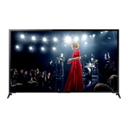 "Sony 84.6"" (diag) X950B Flagship 4K Ultra HD TV"