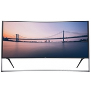 Samsung UA105S9WAJXXZ HDTV from China wholesaler