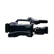 Panasonic AG-HPX303