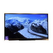 sharp LCD-90LX740A 90inch HDTV wholesale price in China