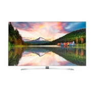 LG UH9800 HDTV wholesale price in China 1000