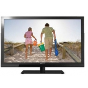 Toshiba 47TL515U 47-Inch Natural 3D 1080p 240 Hz LED-LCD HDTV