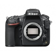 New Nikon D810A DSLR Camera china