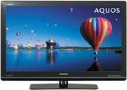 Cheapest Sharp LC32D77X 32inch Full HD LCD TV