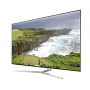 Samsung UN75KS9000 4K Ultra HD TV with HDR--950 USD