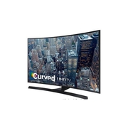 Samsung UHD UA75JU6400JXXZ In China 75 inch wholesale price