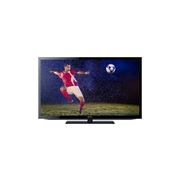 Sony BRAVIA KDL46HX750 46-Inch 240 Hz 1080p 3D LED