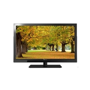 Toshiba 55TL515U 55-inch Natural 3D 1080p 240 Hz LED-LCD HDTV