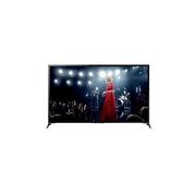 """Sony 84.6"""" (diag) X950B Flagship 4K Ultra HD TV"""