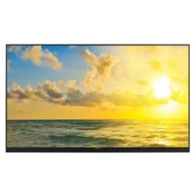 Panasonic AX900 4K ULTRA HDTV Series - 65