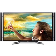 NEW SONY KD-84X9000 3D Television