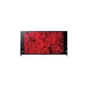 "Sony 78.6"" (diag) X900B Premium 4K Ultra HD TV"