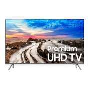 Samsung UN65MU8000 65-inch 4K SUHD Smart LED TV Wholesale in China