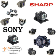 Projector Lamps Australia - Varied Applications in All The Fields