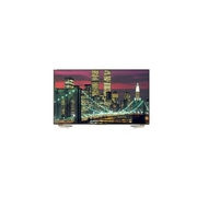 sharp LCD-80UD30A we price in China