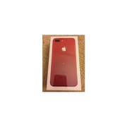 Apple iPhone 7 Plus Red 128GB  hjhjh