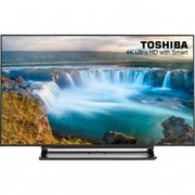 Toshiba 48U7653D 48