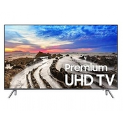 sell Samsung Electronics UN65MU8000 65-Inch 4K Ultra HD