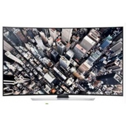 sell Samsung 4K UHD JU6500 Series Smart TV