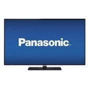 Panasonic - VIERA - 58