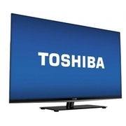 Toshiba - Cinema Series 47